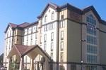 Drury Inn Suites Lafayette