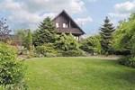 Отель Hadrians Garden Cottage