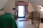 Апартаменты Suite San Pietro