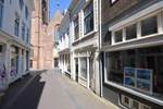 Nieuw Vlissingen Kerkstraat