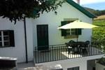 Апартаменты Quinta Gaspar