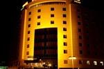 Hotel Bobycentrum Brno