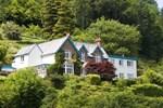 Гостевой дом Pine Lodge