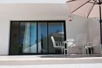 Апартаменты Casa Varola