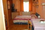 Гостевой дом Guest House Ivanka