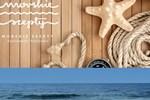 Morskie Szepty