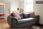 Апартаменты JC Lettings Apartments - Willesden Green