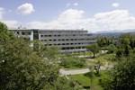 Апартаменты Hotelappartements Privatklinik Maria Hilf