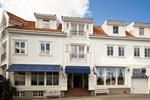 Отель Rica Hotel Grimstad