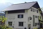 Мини-отель Sarsteinblick