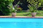 Гостевой дом B&B Villa Elisa
