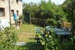 Апартаменты Casa di Matilde - Borgo Giusto