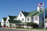 Отель Country Inn & Suites By Carlson Richmond-I-95 South