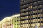 Отель Mercure Opole