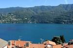 Апартаменты Il Borgo sul Lago