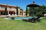 Вилла Villa Can Gaia