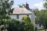 Апартаменты Dalby Station Cottage