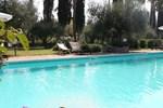 Апартаменты Apartment Passignano Sul Trasimeno Perugia 1