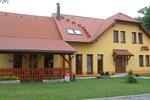 Гостевой дом Penzion Kolo