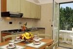 Апартаменты Apartment Pietra Ligure Province of Savona