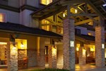 Larkspur Landing Renton-An All-Suite Hotel