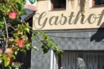 Гостевой дом Gasthof Thurner