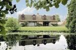 Отель Fuchsia Cottage