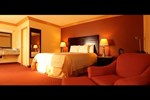 Отель Portofino Inn Burbank