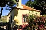 Хостел Casa Amarela