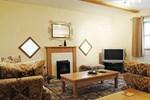 Отель Stable Cottage