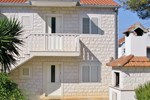 Апартаменты Vacation Home Croatia