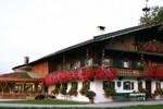 Отель Schwoicherbauer