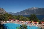 Отель Campeggio Garda