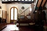 Отель Villa Toscana Podere Poggiosecco
