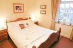 Отель Silverdale