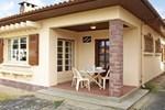 Villa Mimizan 3