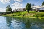 Отель Słoneczny Gródek Active Resort & SPA