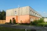 Гостевой дом Störtebeker Hof Pension