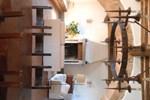 Апартаменты La Spinetta