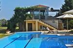 Villa 3 Rondini
