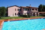 Апартаменты Appartamenti in Residence Villa Santa Maria
