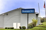 Отель Watertown Rodeway Inn