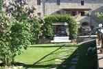 Отель Agriturismo L'Antica Molinella