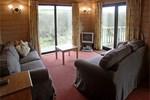 Апартаменты Lodge 39