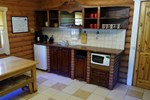 Гостевой дом Saunaküla