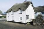 Отель Corner Cottage