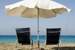 Вилла Argaka Beach Villa 4