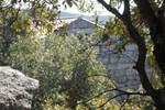 Апартаменты Casa martinetti