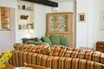 Апартаменты The Dovecote