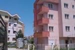 Гостевой дом Hotel Ardian